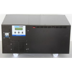 Microcare 1 | 2kW 24V Pure...