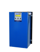 Inverters & Charge Controllers